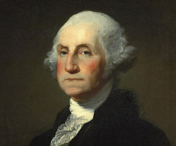 Federalist 45 summary