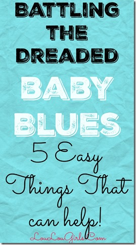 Battling-The-Dreaded-Baby-Blues-5-Easy-Things-That-Can-Help