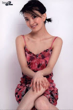 He Miao China Actor