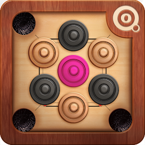 Carrom Live! for PC and MAC