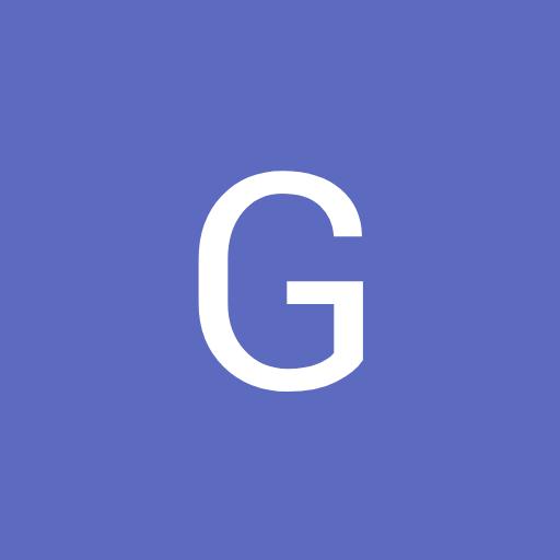 user Gary Carlson apkdeer profile image
