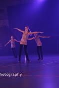 Han Balk Voorster dansdag 2015 ochtend-4008.jpg
