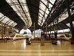 Day 6: France Station, CC Smiley.toerist http://goo.gl/QlhDQ