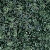 Blue Fonatine.jpg