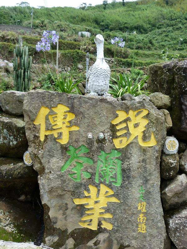 TAIWAN  Dans la region d ALISHAN - P1130877.JPG