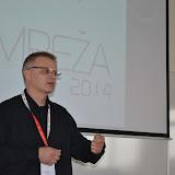 Konferencija Mreža 2014. - 8.5.2014. - DSC_0050.JPG
