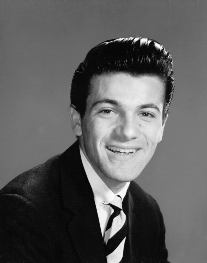 Tommy Sands Net Worth, Income, Salary, Earnings, Biography, How much money make?