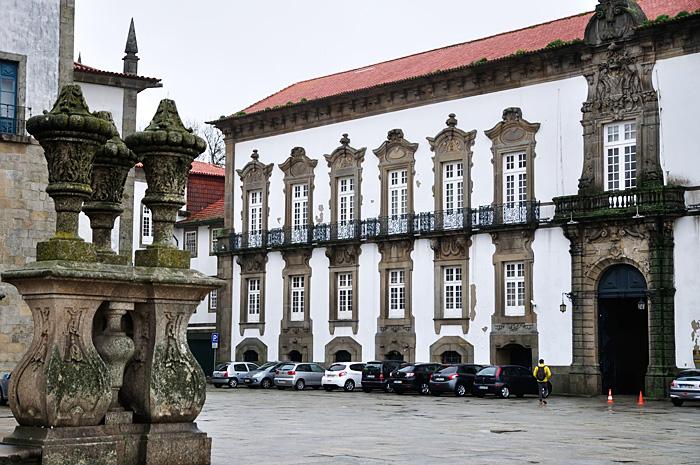 Porto18.JPG