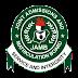 [JAMB UPDATES] JAMB clarifies 2016 varsity admission procedure, denies point system