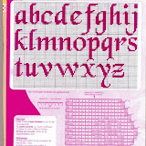 monogramass.jpg