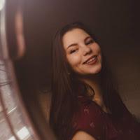 veronika-pezhemskaya