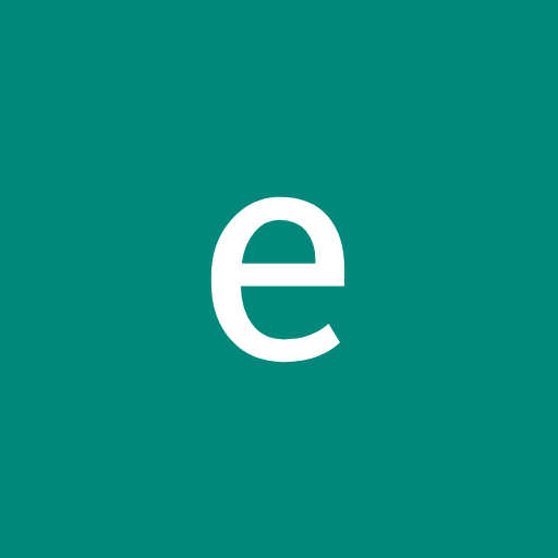emil guljas