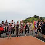 20120707黃金山水蝠滿天第一梯