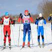 42 - Первые соревнования по лыжным гонкам памяти И.В. Плачкова. Углич 20 марта 2016.jpg