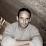 Dustin Feldman's profile photo