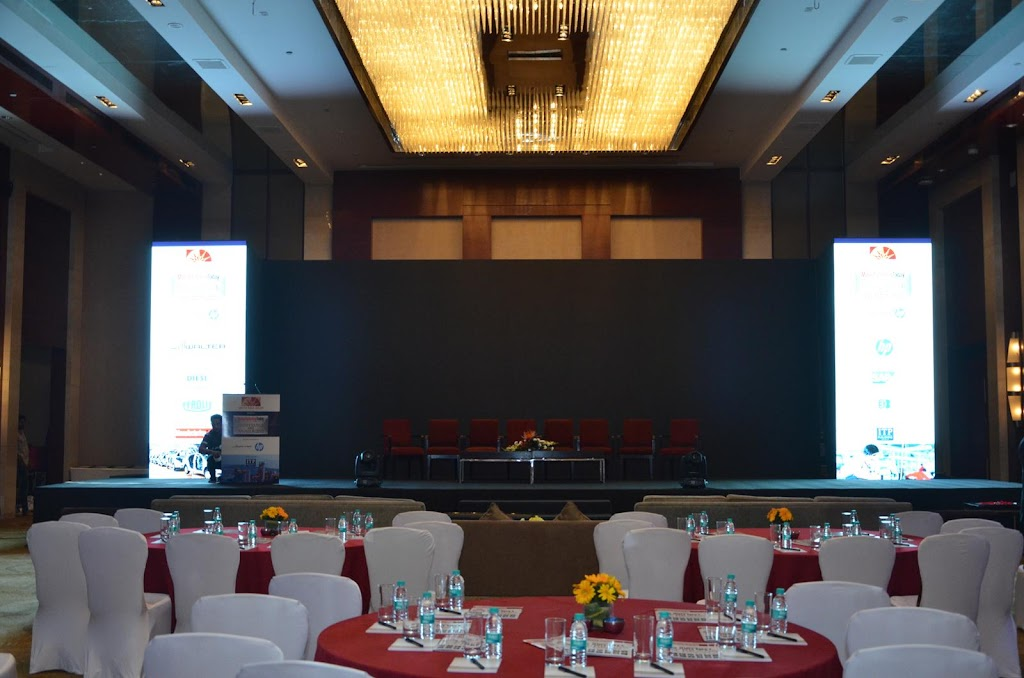 Manufacturing Today Conference and Awards 2015 1