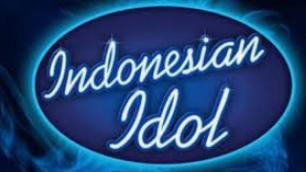 Vote Indonesia Idol Lewat RCTI Plus dan WA Begini Caranya