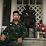 ส.ต. เกรียงไกร วงค์กลม's profile photo