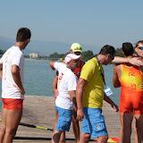 22-26/07/2015 - Cto. Mundo Sub23 (Plovdiv) - P1260077.JPG