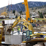 Projects - P4120121.jpg