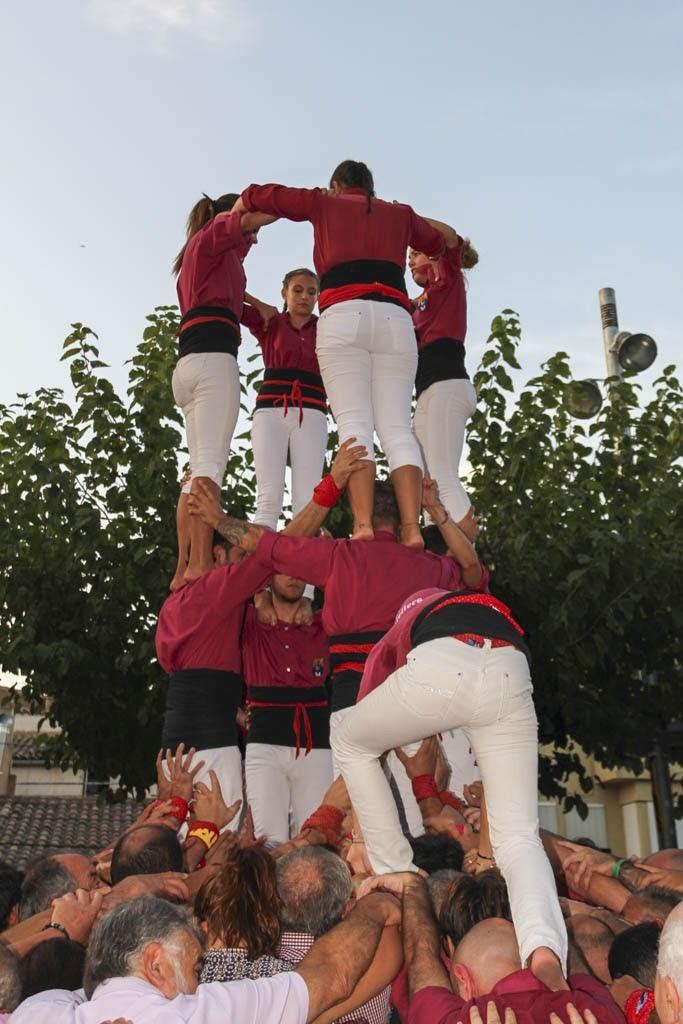 Actuació Festa Major dAlcarràs 30-08-2015 - 2015_08_30-Actuacio%CC%81 Festa Major d%27Alcarra%CC%80s-42.jpg