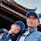 Troc Hung's profile photo