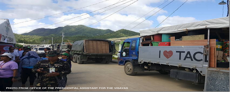 Tacloban-relocation_CNNPH