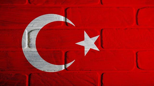 Profil & Informasi tentang Negara Turki [Lengkap]
