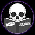 Dark Leitores