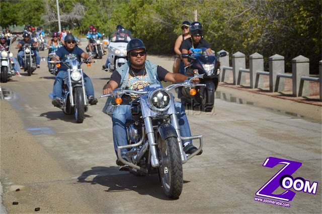 NCN & Brotherhood Aruba ETA Cruiseride 4 March 2015 part2 - Image_389.JPG