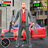 Russian Crime Gangster Game - Real Crime Gangster