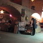 Weihnachtsmarkt2007 264.jpg