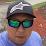 Nilton Luo's profile photo