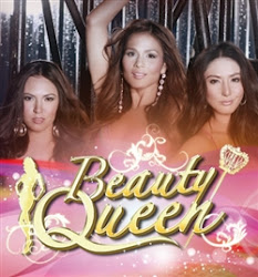 Beauty Queen - Nữ hoàng sắc đẹp