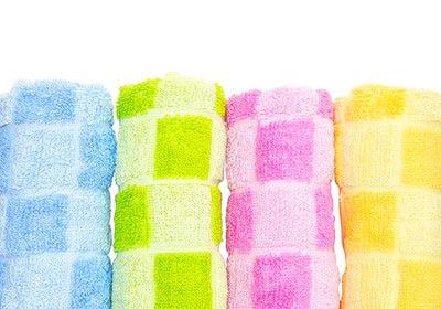 ผ้านาโนคืออะไร, ประโยชน์ของผ้านาโน
