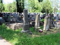 39 A régi sírok csoportja.JPG