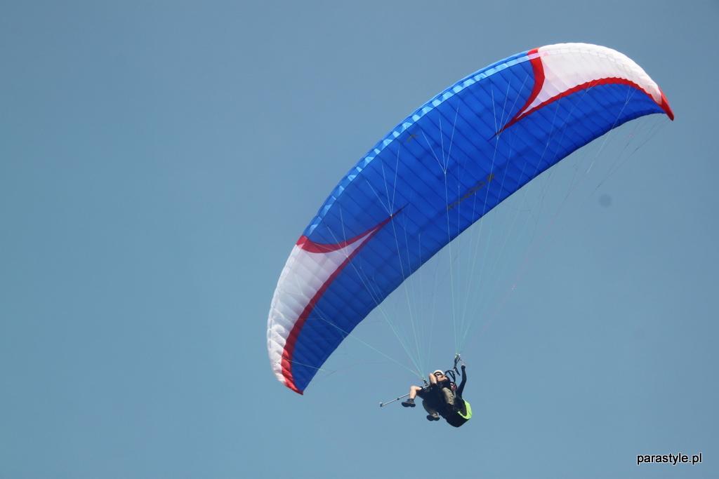 Szkolenia paralotniowe Wrzesień 2012 - IMG_6297.JPG