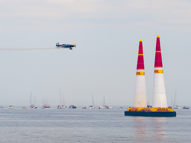 RedBullAirRace.day1 (19).png