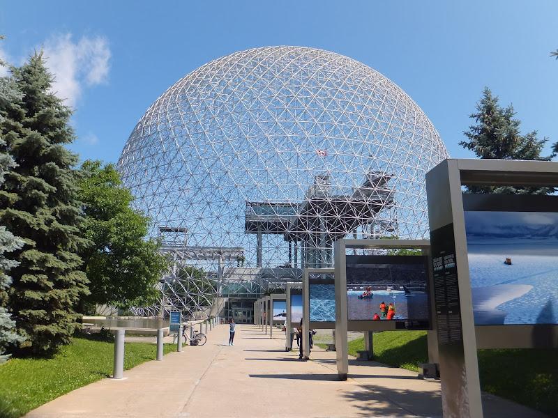Parc Jean Drapeau, Montreal, Quebec, Canada, elisaorigami, travel, blogger, voyages, lifestyle
