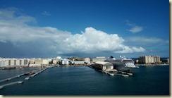 IMG_20171216_docking San Juan 2