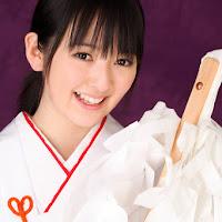 Bomb.TV 2008.01 Saki Takayama & Maari xmk048.jpg