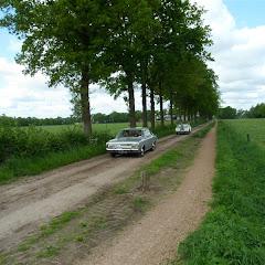 Weekend Twente 2 2012 - SAM_1479.jpg