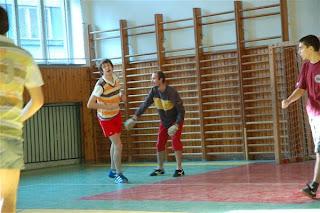 080211_0327_futbalovy_turnaj_2008