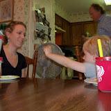 Moms 70th Birthday and Labor Day - 117_0105.JPG
