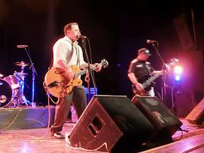 Rialto - July 13, 2013