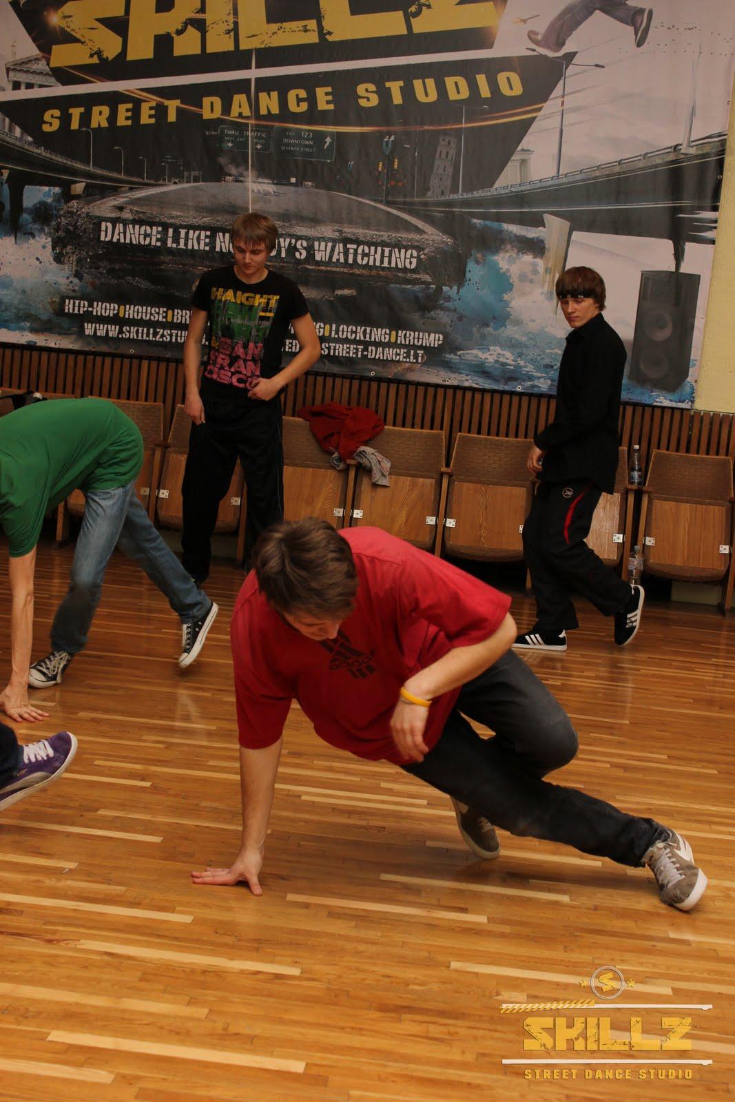YAN (Russia) Bboying seminaras - IMG_0605.jpg