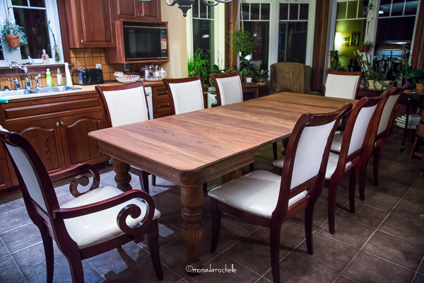 On a trouvé notre table de cuisine antique ! Table-antique-121101-46rm