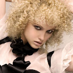 r%25C3%25A1pidos-curly-hairstyle-020.jpg