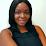Tshegofatso Tswaile's profile photo