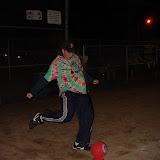Kickball Spring 2003 - DSC02720.JPG